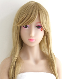 Anime Dolls, Anime Silicone Dolls, Anime Real Dolls, Realistic Lifelike Anime Dolls, Lifelike Anime Dolls
