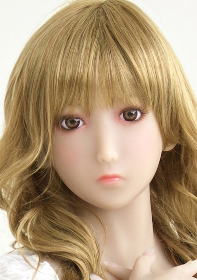Anime Fantasy Dolls, Japanese Sex Dolls, Japanese Anime Dolls
