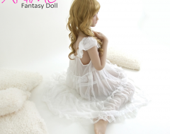Japanese Anime Dolls Real Dolls
